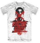 batman-v-superman-t-shirt-3