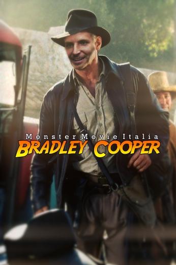 cooper indy