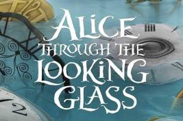 Featured-New-Alice-Through-The-Looking-Glass-Teasers-Are-Mad-And-Dreamy
