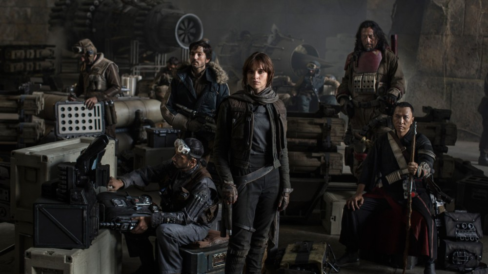 rogue-one-cast-photo-d23-1536x864-521514304075