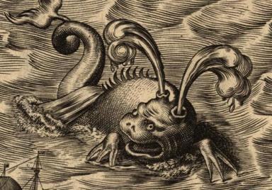 sea-monster2-150dpi