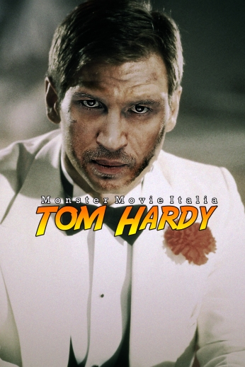 tom hardy pe rindy