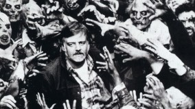 173052-George-Romero-and-Friends