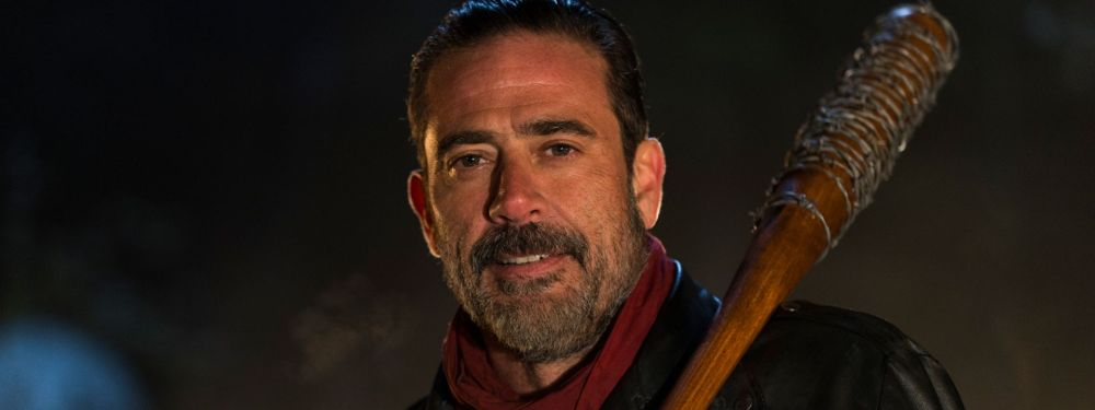 1920x720xthe-walking-dead-negan.jpeg.pagespeed.ic.lIIqzx4X2o