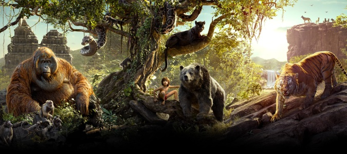 flexhero_thejunglebook2016_841d7ac0