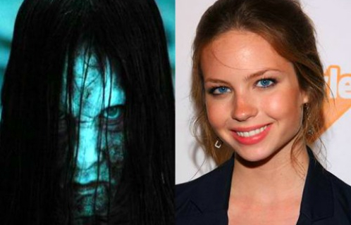 daveigh_chase_ring