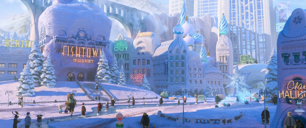 picture-of-zootopia-frozen-scene-photo