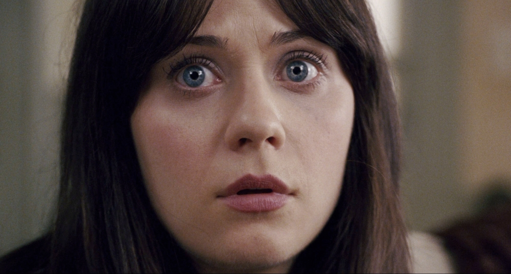 the-happening-movie-zooey-deschanel-staring-eyes