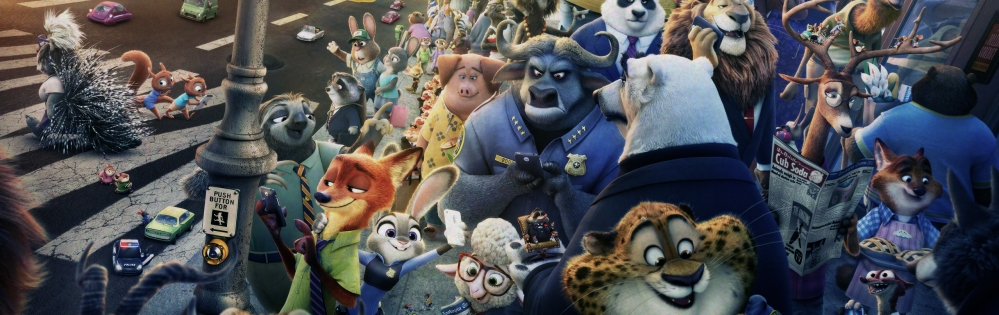 Zootopia_poster_goldposter_com_50