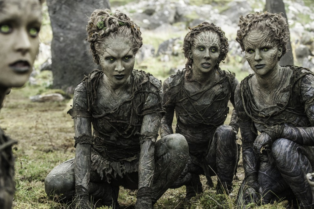 game-of-thrones-4500x2994-6-season-children-of-the-forest-10959