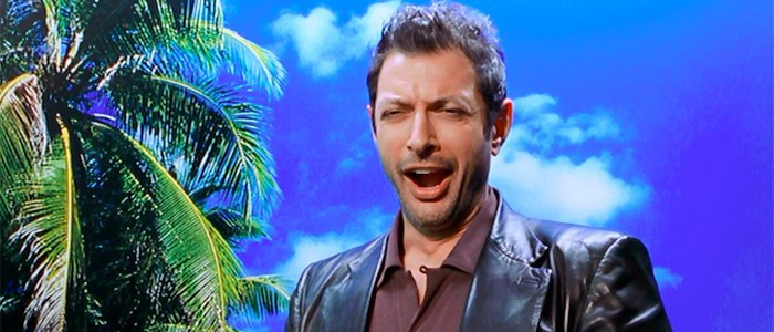 lostworld-goldblum-yawn-700x300