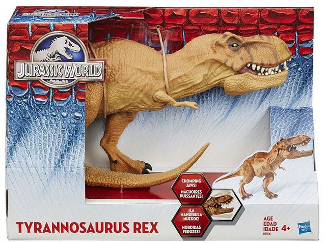 t-rex-jurassic-world