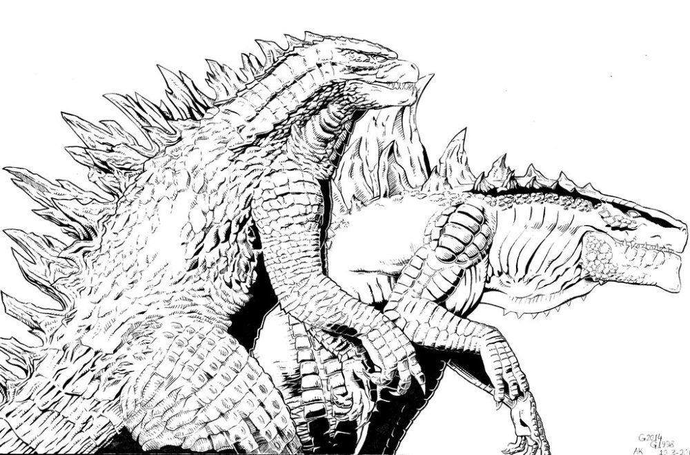 the_american_godzillas_by_amirkameron-d81ueyc.jpg