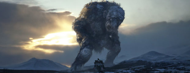 thetrollhunter2