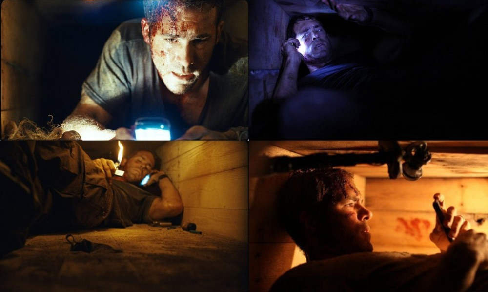 Buried-movie-1024x613
