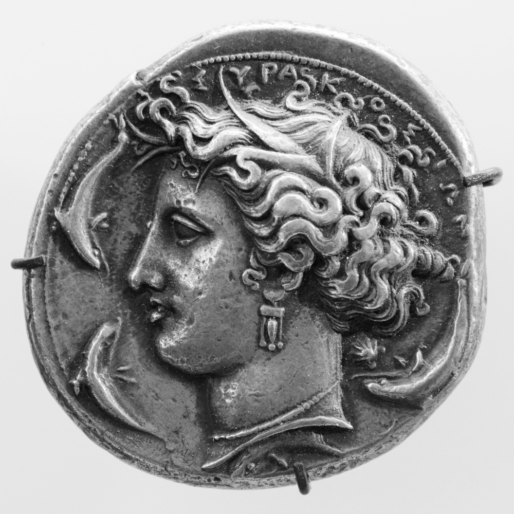 Decadrachm_Arethusa_CdM_Paris_FG1365