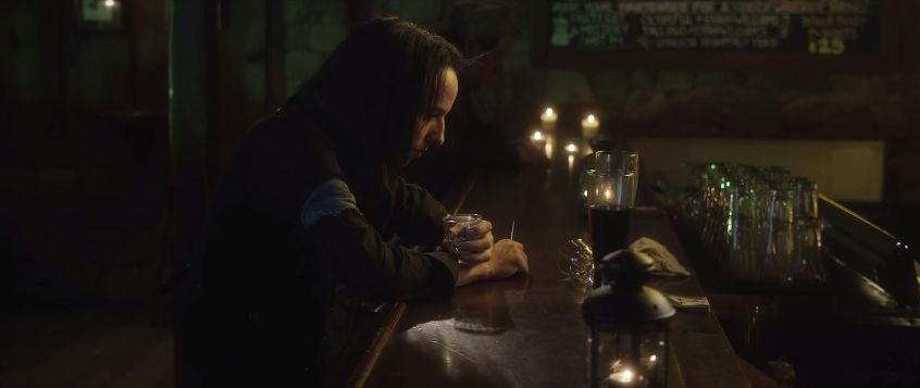 fan-made-short-severus-snape-and-the-marauders-will-show-the-pre-potter-world-we-ve-all-509424