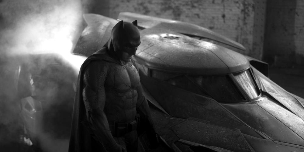 landscape_movies-batman-vs-superman-ben-affleck-hi-res