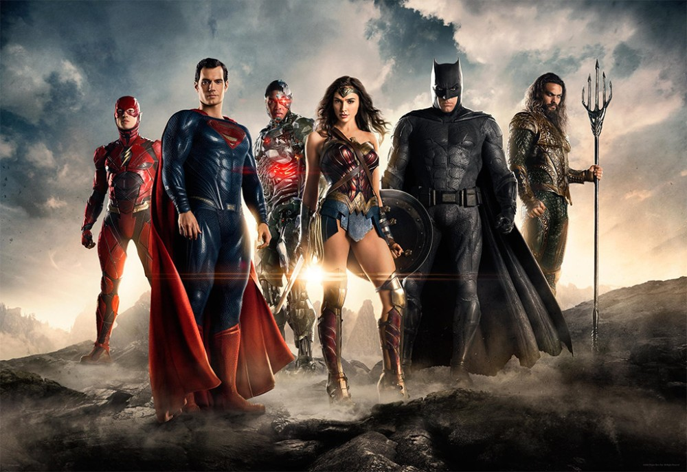 rs_1024x704-160723133919-1024-justice-league-072316