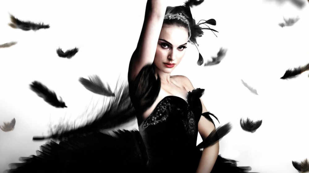 uploads_5d0af361-e269-4810-80e4-14e2409f5259-natalie_portman_in_black_swan-hd