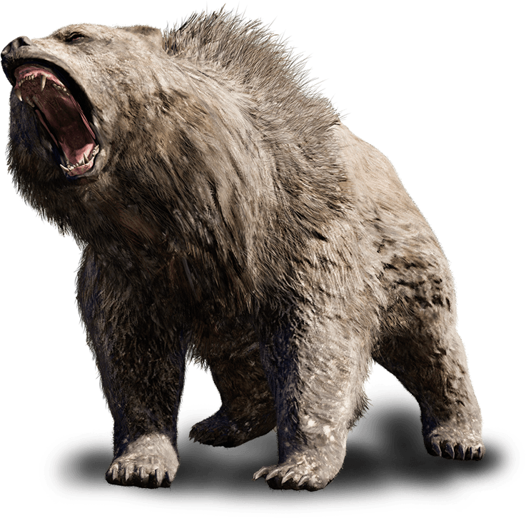 far_cry_primal_cave_bear