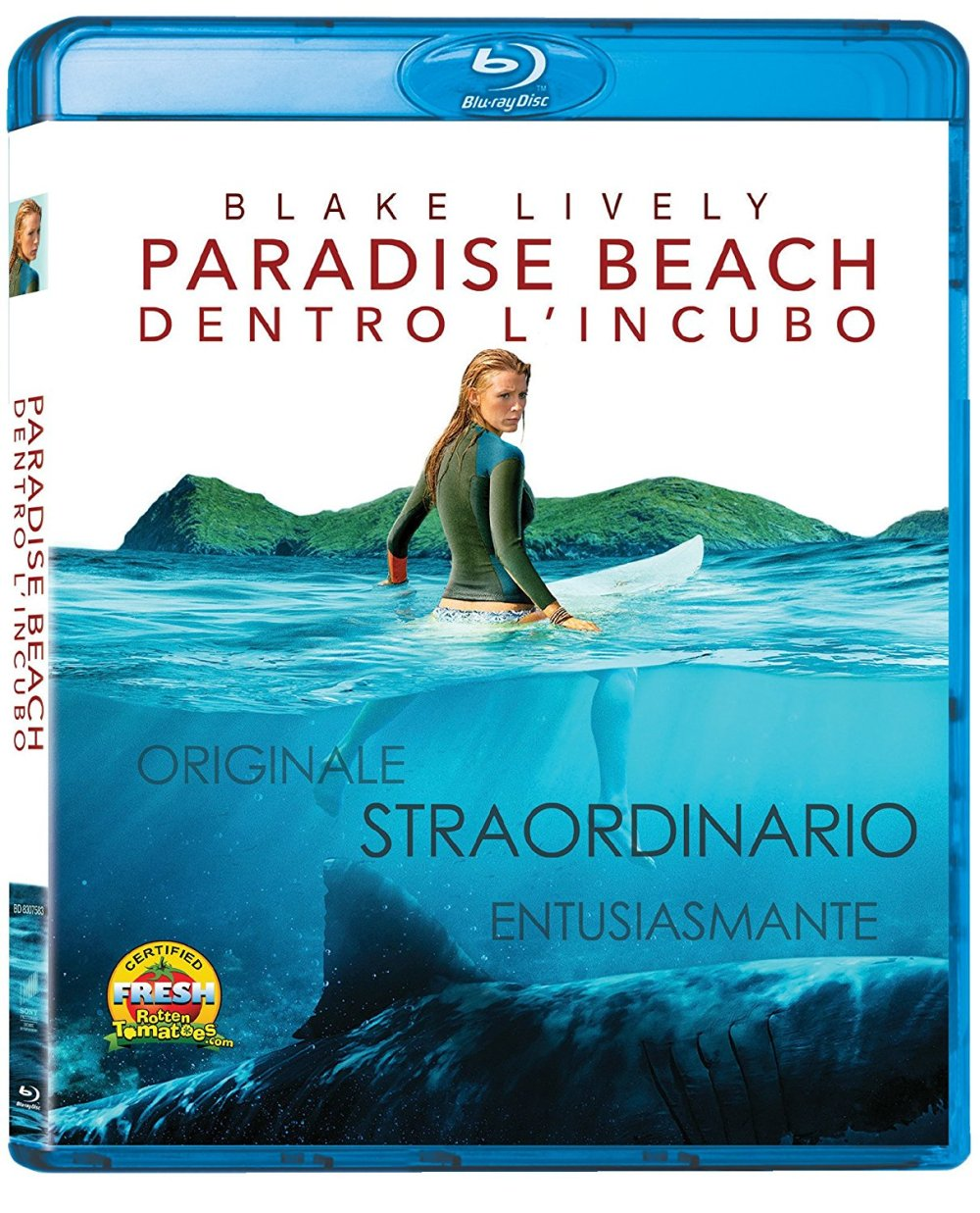 shallow-paradise-beach-blu-ray0_