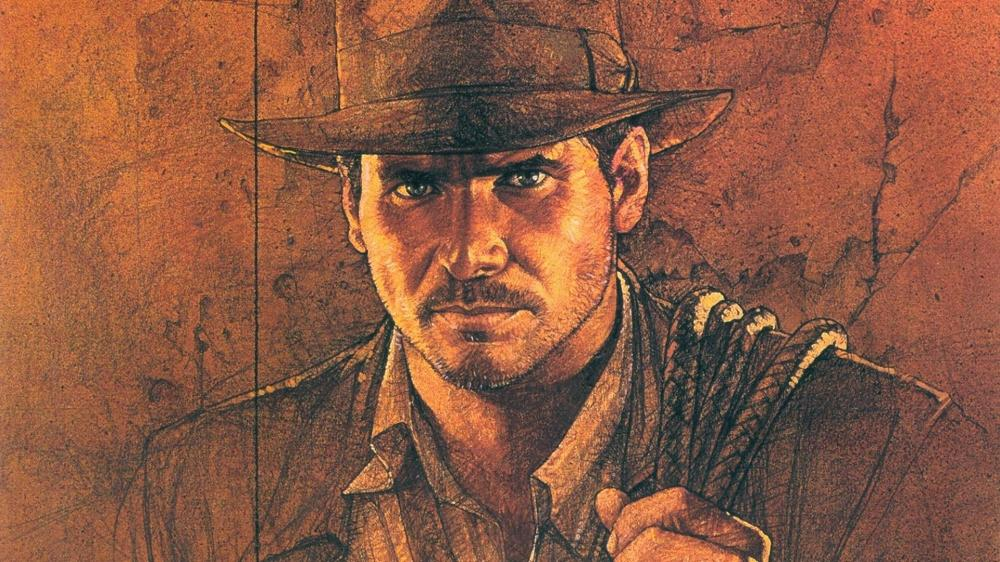 star-wars-vii-indiana-jones-5-harrison-ford