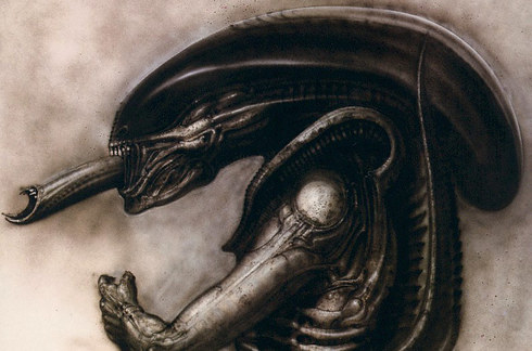 alien-monster-movie-italia