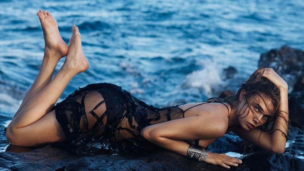 cara-delevingne-2015-model-actress-hot-4k-wallpaper