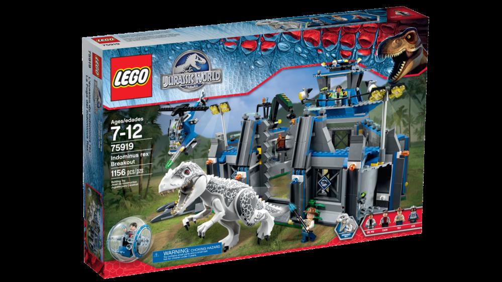 jurassic_world_lego_indominus_rex_breakout_box1