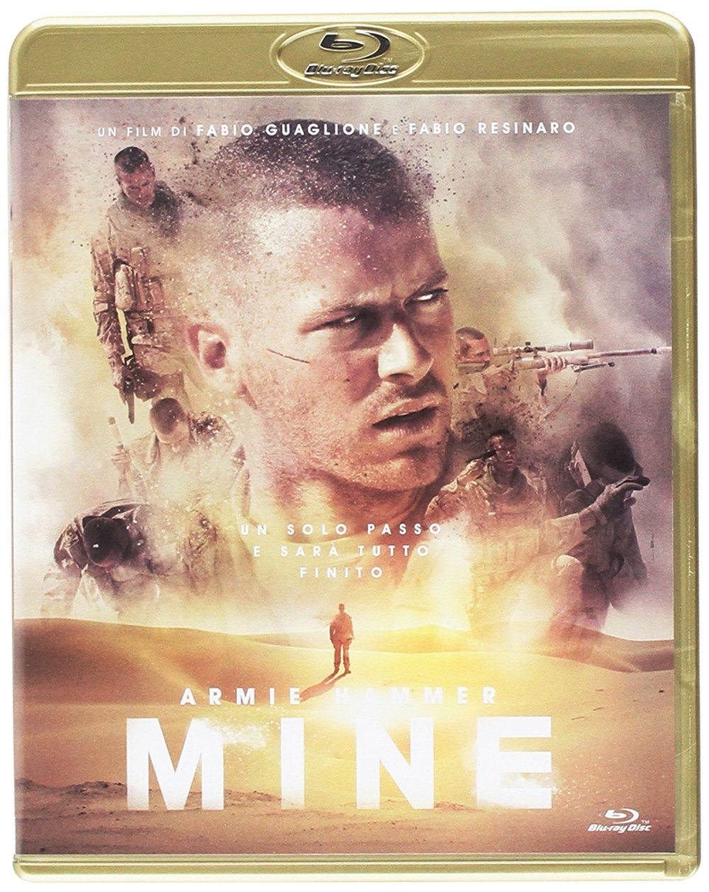 mine-blu-ray-osca-not-hot_