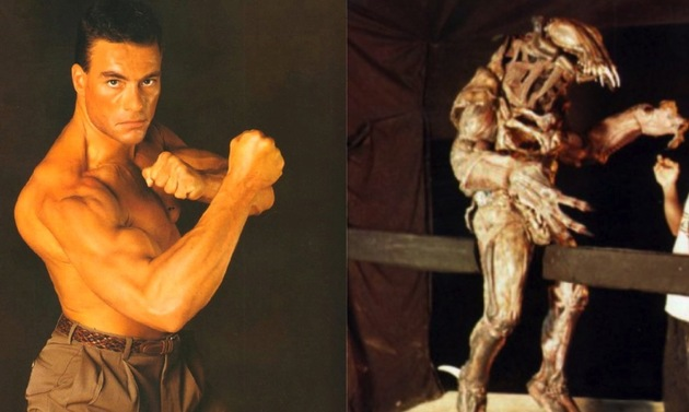 predator-monster-movie-italia-2