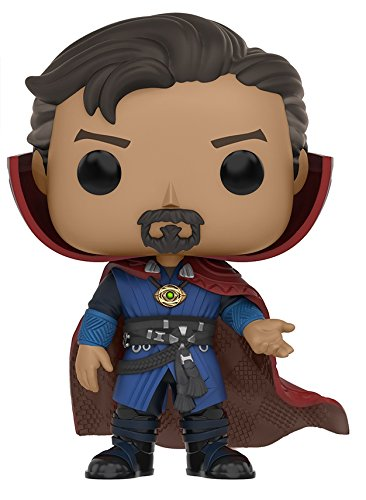 doctor-strange-funko-po-monster-moviel