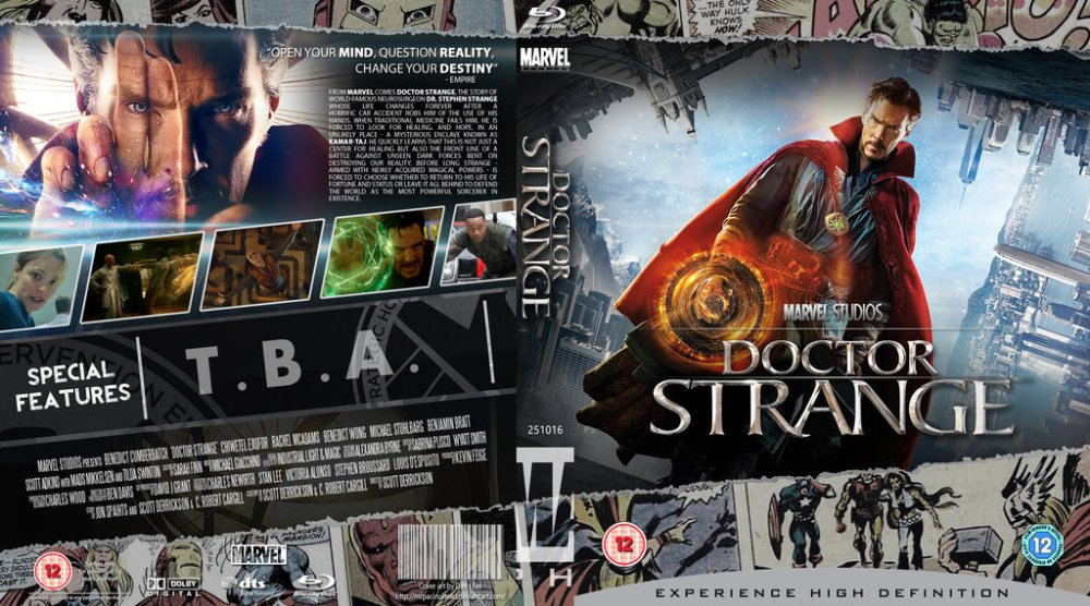 doctor_strange_blu_ray__monster-movie