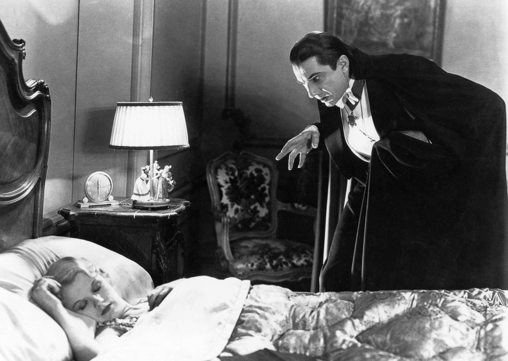 dracula-1931-crop-1-monster-movie-italia