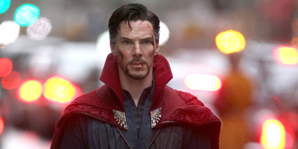monster-movie2-benedict-cumberbatch-doctor-strange