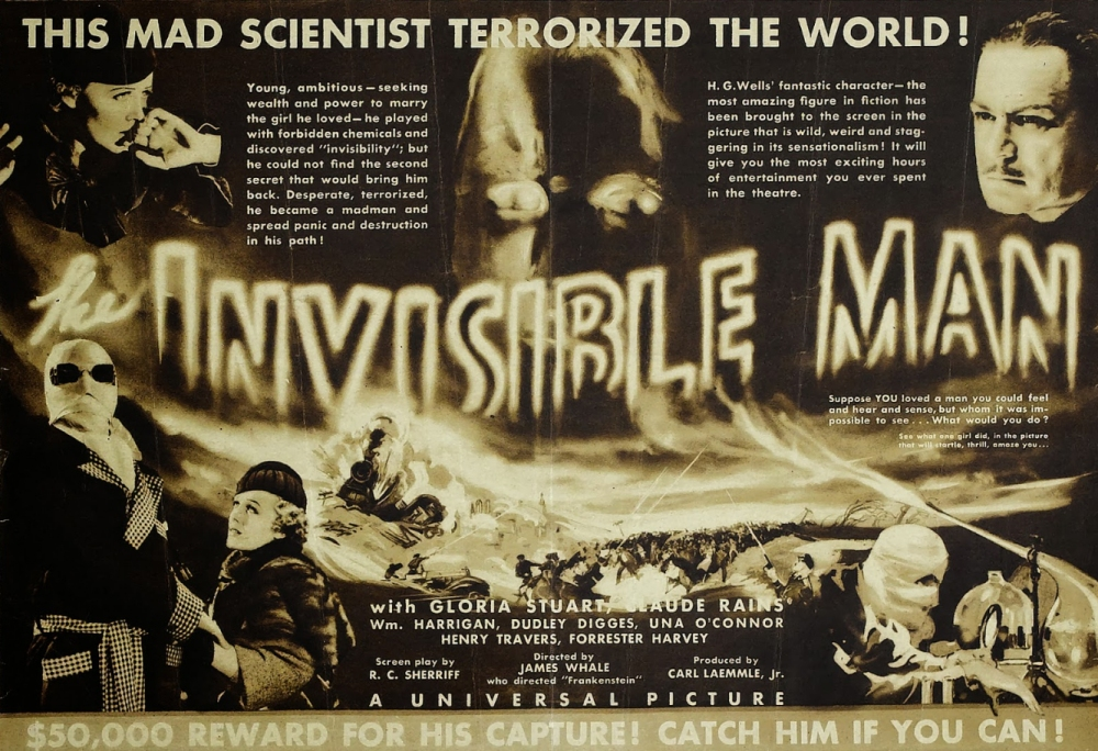 the-invisible-man-monster-movie