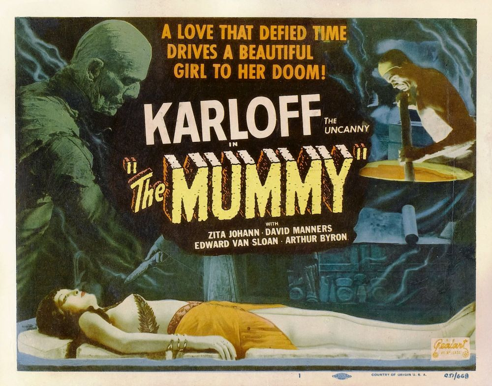 the-mummy-movie-poster