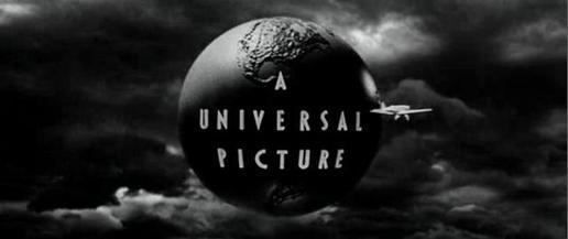 universal-old-logo-monster-movie-italia