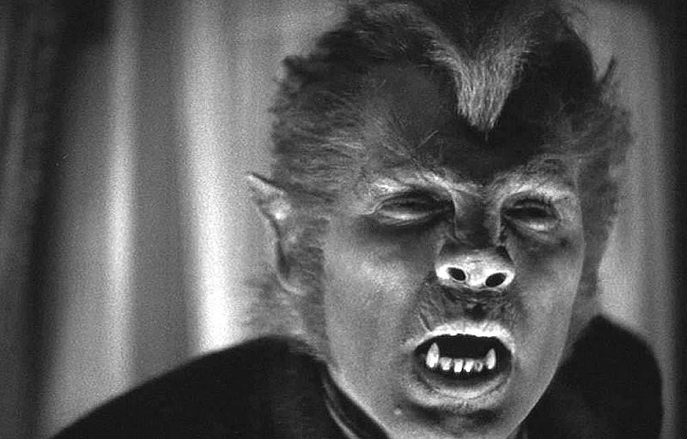 werewolf-of-london-1935-transformation-monster-movie-italia