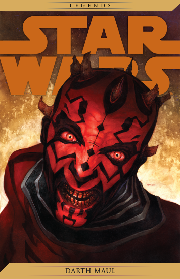 darth-maul-legends