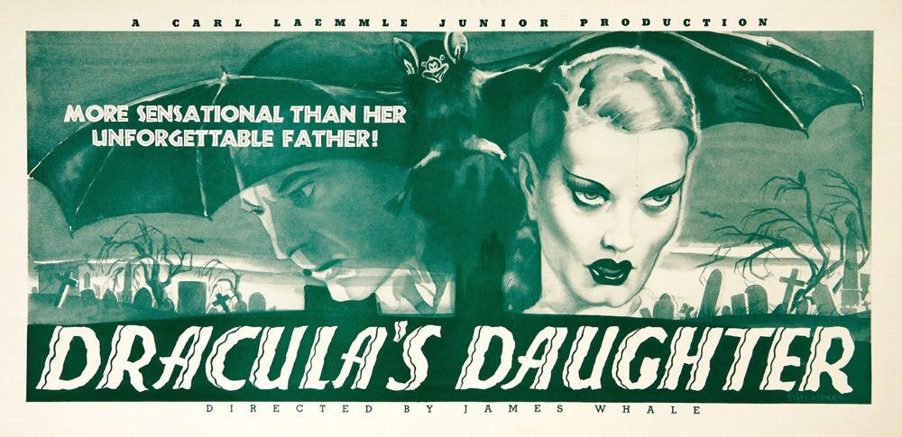 draculas-daughter-la-figlai-di-dracula-poster