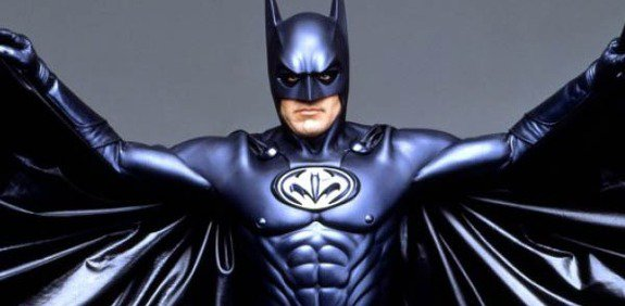 george-clooney-as-batman-with-batnipples