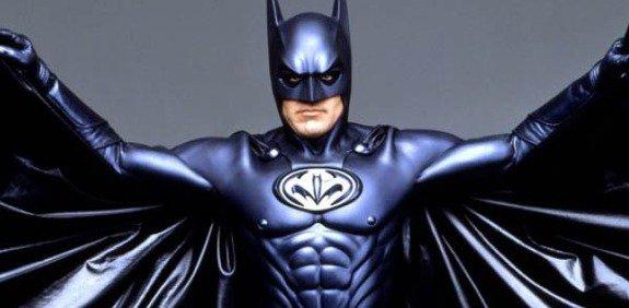 george-clooney-as-batman-with-batnipples