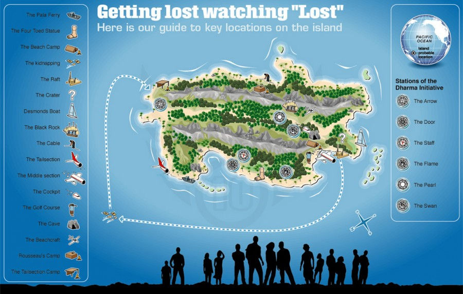 lost-isola-map