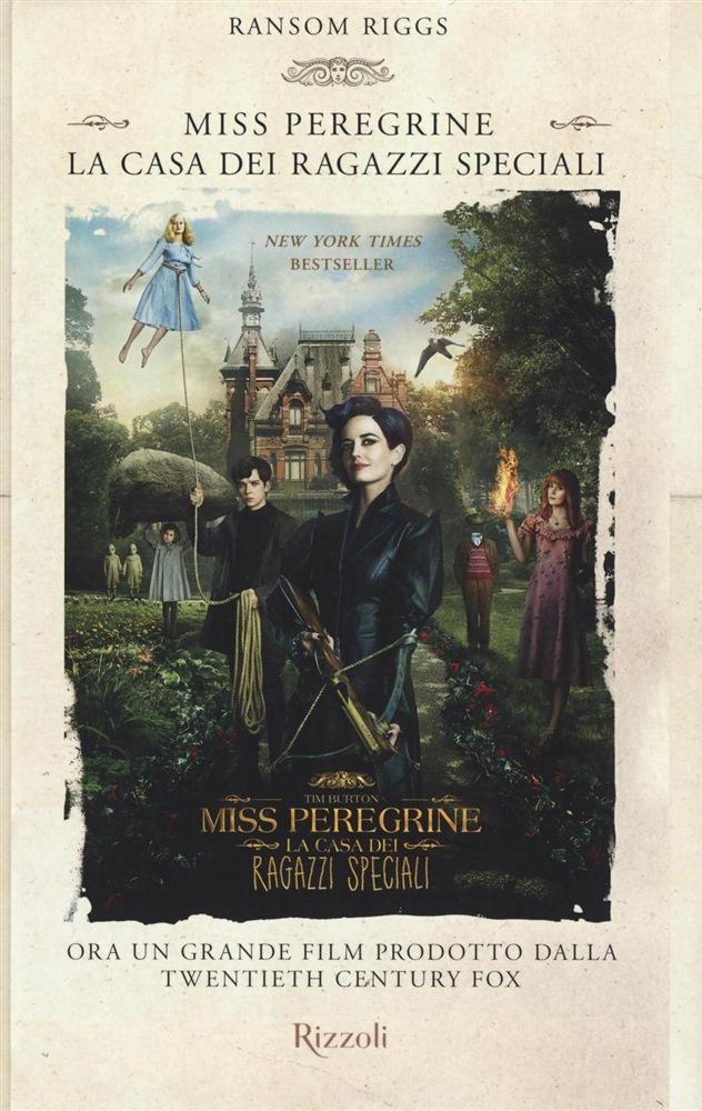 miss-peregrine-peculiar-bambini-children-speciali