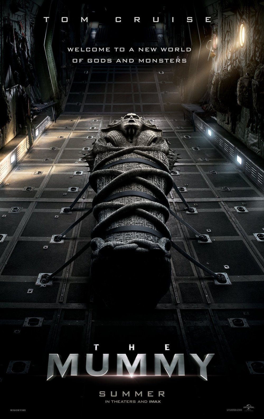 mummia-the-mummy-2016-monster-movie-italia