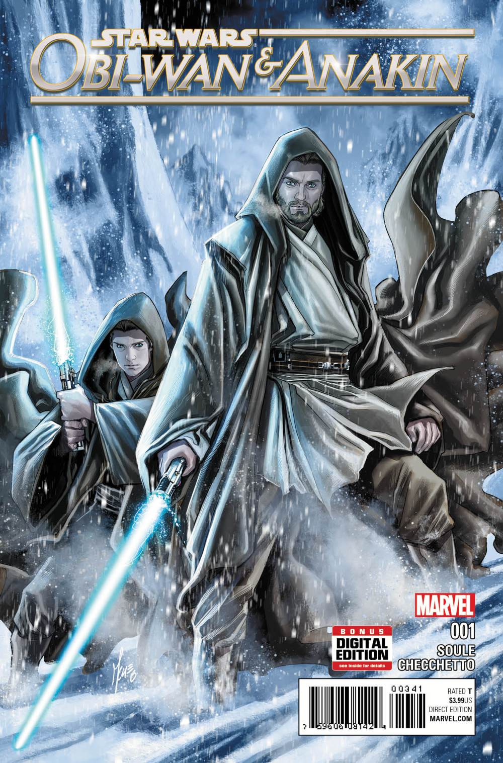 obi-wan-and-anakin-marvel