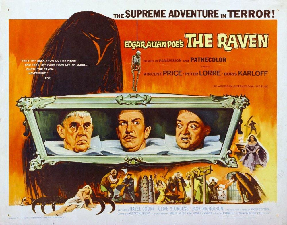 poe-the_raven_ad