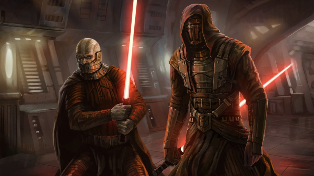 revan-and-malak-2